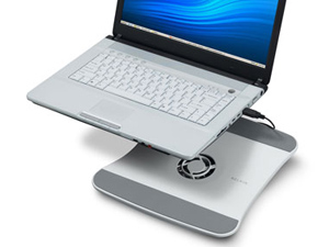 Standuri-cooler laptop