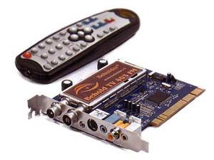 TV-tuner