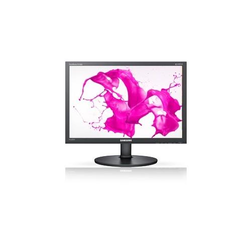 Monitor SAMSUNG EX1920W LCD 19 inch, Wide 1440x900 (EX1920W)