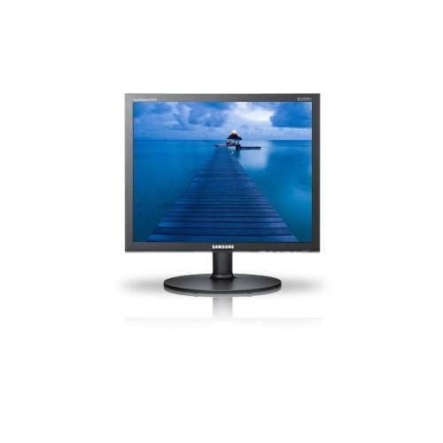 Monitor SAMSUNG E1920N  LCD 18.5 inch, Wide 1360x768 (E1920N)