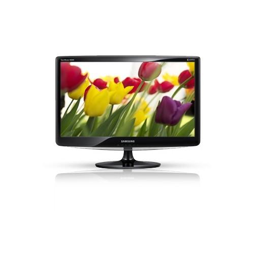 Monitor SAMSUNG B2030N LCD 20 inch, Wide 1600x900 (B2030N)
