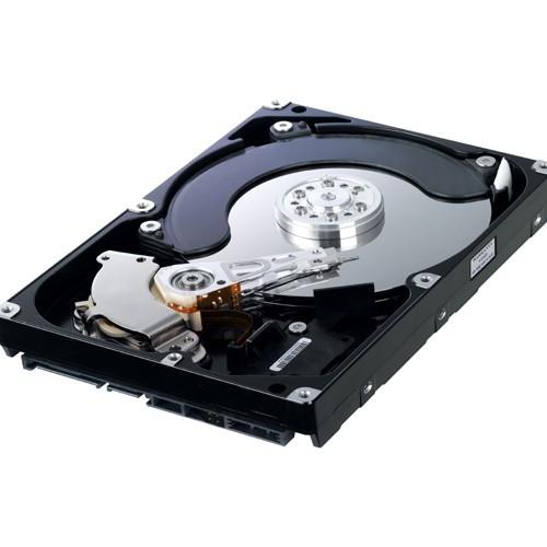 Hard-disk SAMSUNG  1 TB, SATA2, 5400rpm, 32MB, EcoGreen F2 (HD103SI)