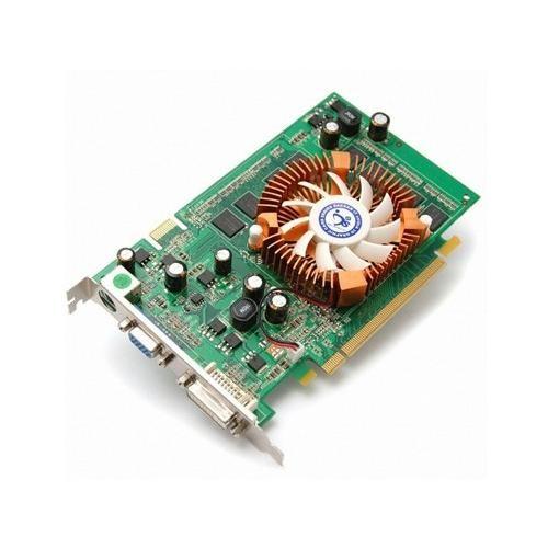 Placa video Forsa Nvidia GeForce GT220 1024MB DDR2, 128bit, PCI-Ex (FSXFX220GTDDR2/1/128)
