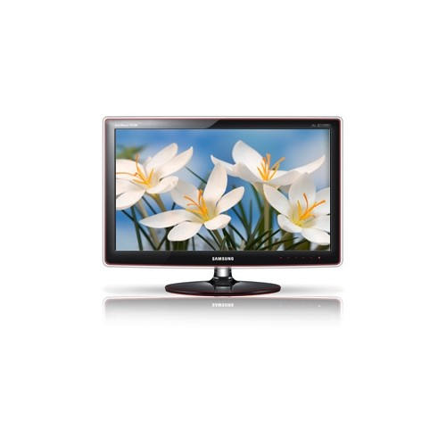 Monitor SAMSUNG P2270H LCD 21.5 inch, Wide 1920x1080 (P2270H)