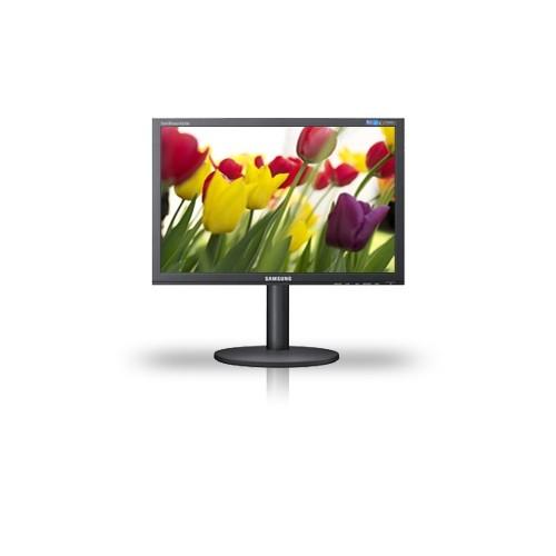 Monitor SAMSUNG B2240W LCD 22 inch, Wide 1680x1050 (B2240W)