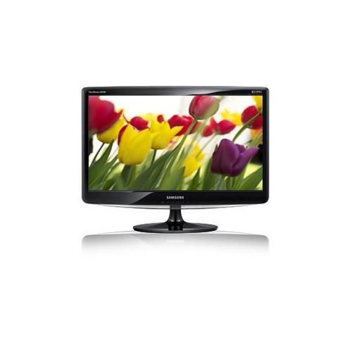 Monitor SAMSUNG B2430L LCD 23,6 inch, Wide 1920x1080 (B2430L)