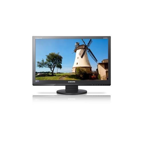 Monitor SAMSUNG 2494LW LCD 23,6 inch, Wide 1920x1080 (2494LW)