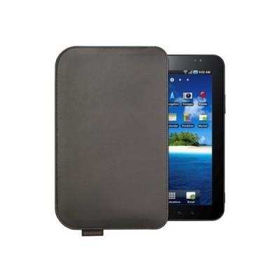 Samsung Galaxy TAB Pouch 7inch Black (EF-C980LDECSTD)