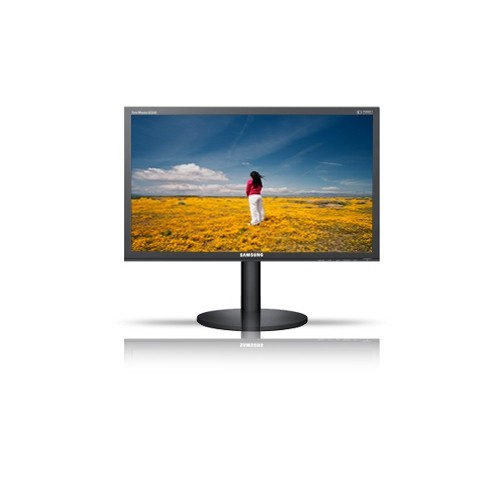 Monitor SAMSUNG B2440MH LCD 24 inch, Wide 1920x1080 (B2440MH)