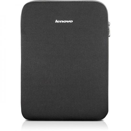Husa LS200 moale pentru tablete de 10 inch compatibilă cu Lenovo IdeaPad Tab (888-011843)