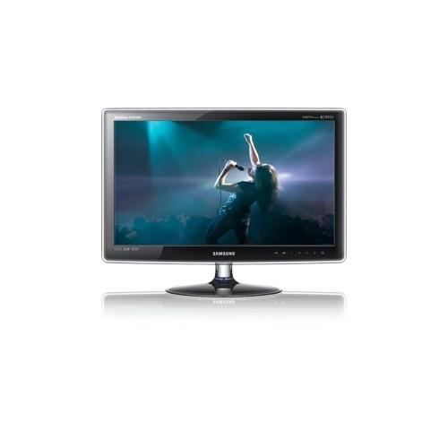 Monitor SAMSUNG XL2370HD LED 23 inch, Wide 1920x1080 (XL2370HD)
