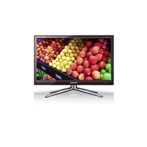 Monitor SAMSUNG FX2490HD LED 24 inch, Wide 1920x1080 (FX2490HD)