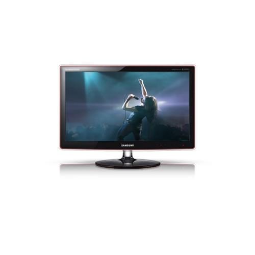Monitor SAMSUNG P2770HD LCD 27 inch, Wide 1920x1080 (P2770HD)