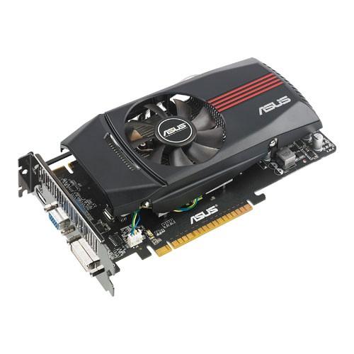 Placa video ASUS ENGTX550TIDCTPDI1G Nvidia GeForce GTX550 Ti Top Edition,1024MB DDR5, 192bit, PCI-EX