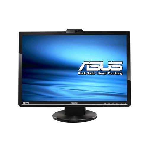 Monitor ASUS VK222H LCD 22 inch Wide 1680x1050 (VK222H)