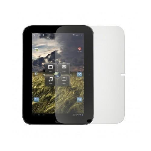 Folie PK101 protecţie pentru tablete de 10 inch transparentă, compatibilă cu Lenovo IdeaPad Tab (888-011928)