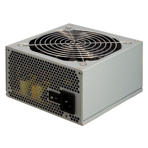 Sursa calculator Chieftec A-135 450W, 14cm Fans, PFC (APS-450S)