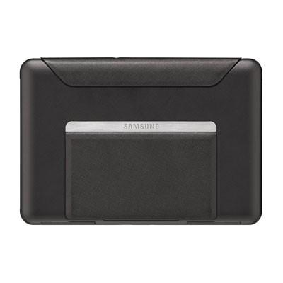 Samsung Galaxy Tab 10.1 Bluetooth Keyboard Case (BKC-1B1USBGSTD)