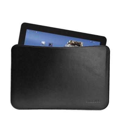 Samsung Galaxy TAB Pouch 10.1 Black (EFC-1B1LBECSTD)
