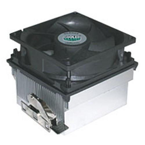 Cooler procesor CoolerMaster AMD Socket 754/S939/AM2 silent (C Ath)