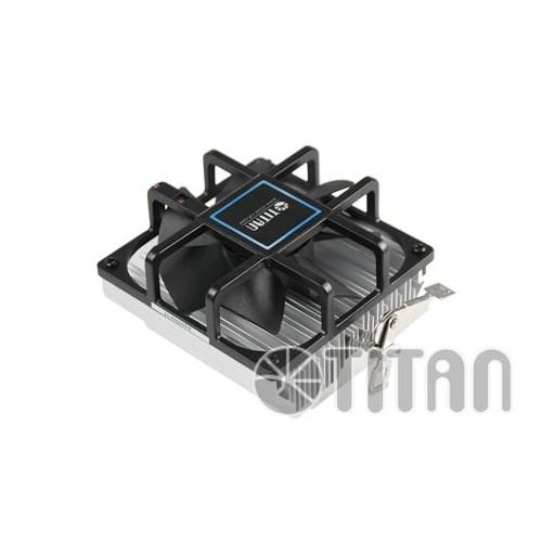 Cooler procesor TITAN AMD K8 Opteron (DC-K8K925Z/N)