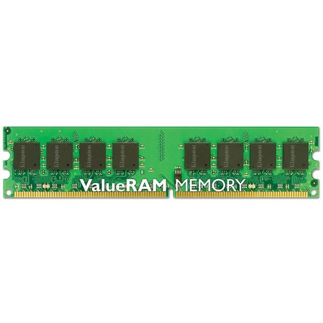 Memorie Kingston  2GB 800Mhz DDR (KVR800D2N5/2G)