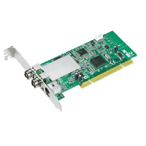 TV TUNER ASUS MyCinema-P7131H, Hybrid, PCI (MyCinema-P7131H)