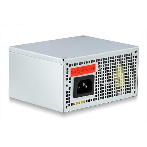 Sursa calculator SPIRE Jewel SFX 300, 300W, 8cm fan, 21dBA, Intel SFX 12V 3.0, Sata Power, Passive PFC (SP-SFX-300W-PFC)