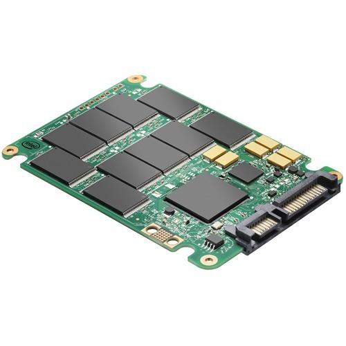 Solid State Drive INTEL X25-E, 32GB SATA2, 2.5 inch, SLC (SSDSA2SH032G101)