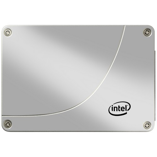 Solid State Drive INTEL X25-M, 160GB SATA2, 2.5 inch, MLC (SSDSA2MH160G2K5)
