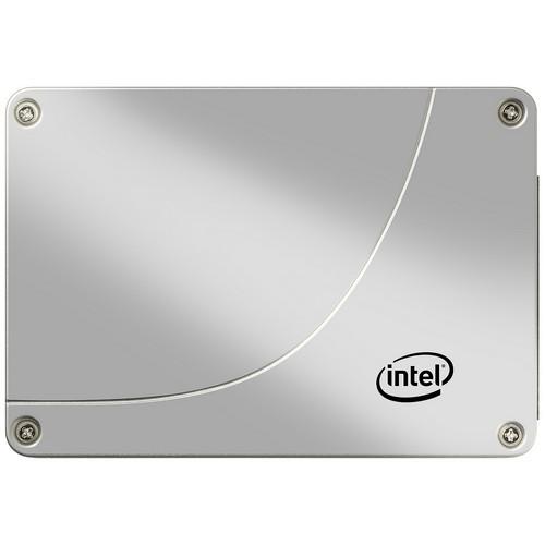 Solid State Drive INTEL X25-M, 160GB SATA2, 2.5 inch, MLC (SSDSA2MH160G2C1)