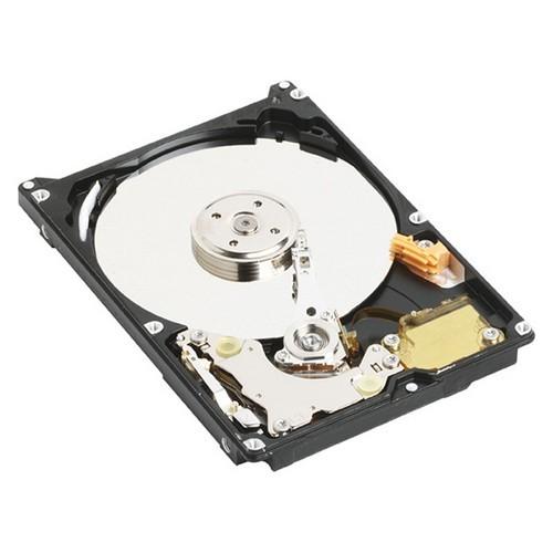 Hard-disk Western Digital  250GB, Scorpio Blue 2.5inch;, 5400rpm, 8MB, 12ms, PATA, NB (WD3200BEVE)