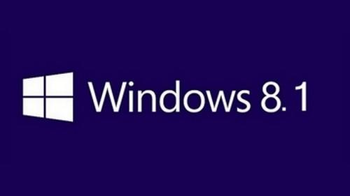 Sistem de operare OEM MICROSOFT Windows 8.1 64 bit Romanian (WN7-00606)