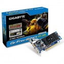 Placa video GIGABYTE Nvidia GeForce 210 512MB DDR3, 64bit, PCI-EX (N210TC-1GI)