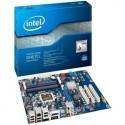 Placa de baza INTEL BLKDH67CLB3 Intel H67, socket 1155