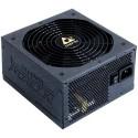 Sursa calculator Chieftec NITRO 650W, 80+ Bronze, Modular PSU, 14cm Silent Fan, PFC (BPS-650C)