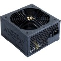 Sursa calculator Chieftec NITRO 750W, 80+ Bronze, Modular PSU, 14cm Silent Fan, PFC (BPS-750C)
