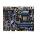 Placa de baza MSI P67A-GD65 (B3) Intel P67, socket 1155