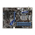 Placa de baza MSI P67A-C45 (B3) Intel P67, socket 1155