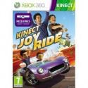 Joc consola MICROSOFT X-360 Kinect Joy Ride (Z4C-00018)