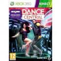 Joc consola MICROSOFT X-360 Dance Central (D9G-00015)