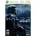 Joc consola MICROSOFT X-360 Halo 3: ODST + Halo Wars (5EA-00018)