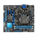 Placa de baza ASUS P8H61-M INTEL H61 Express, socket 1155