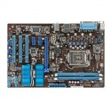 Placa de baza ASUS P8H61 INTEL H61 Express, socket 1155