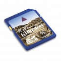 Memorie flash card Kingston SD6G2/8GB 8GB SDHC, Class 6 Ultimate