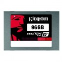 Solid State Drive Kingston 96GB SSDNow V+100 SATA2 2.5 inch (SVP100S2/96G)