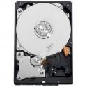 Hard-disk Western Digital  1.5TB AV-GP, 5400rpm, 64MB, SATA2 (WD15EURS)
