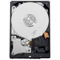 Hard-disk Western Digital  2TB AV-GP, 5400rpm, 64MB, SATA2 (WD20EURS)