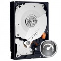 Hard-disk Western Digital  500GB Caviar Black, 7200rpm, 32MB, SATA3 (WD5002AALX)