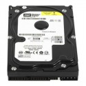 Hard-disk Western Digital  320GB Caviar Blue, 7200rpm, 8MB, EIDE (WD3200AAJB)